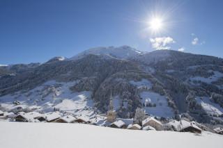hauteluce-neige-2122-4231
