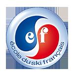 ESF (École du Ski Français)