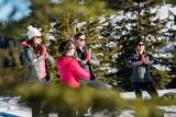 800x600-10097871-snowga-guillaumeborgaphotographie-10149899