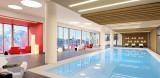 appartement-neuf-residence-tourisme-les-saisies-chalets-cimes-slide4-10075381