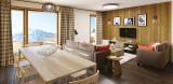 appartement-neuf-residence-tourisme-les-saisies-chalets-cimes-slide6-10075382