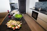 arma-cuisine1-800x600-2629050