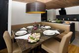 arma-cuisine2-copier-3781883