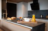 arma-cuisine3-800x600-2628986