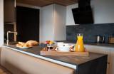 arma-cuisine3-copier-3781884