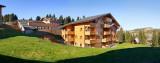 cgh-hameau-beaufortain-ete-ext6-9951380
