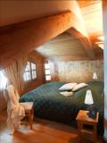 chambre-residence-cgh-hameau-beaufortain-les-saisies-9951405