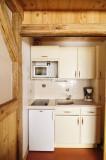 cuisine-31-1600x1200-2597718