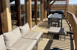 img-terrasse-11085277