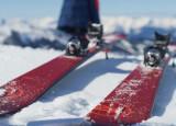 loc-ski-9933253