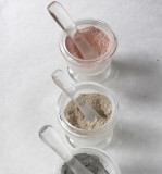 mgm-chalet-elena-produits-9130526