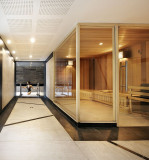 mgm-chalet-elena-sauna-2-9130515