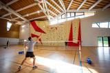 saisies-1650-badminton-thuria-51-10800489