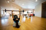 saisies-1650-fitness-thuria-76-11104767