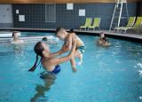 saisies-1650-piscine-thuria-033-9930252