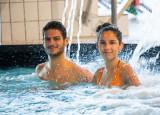 saisies-1650-piscine-thuria-129-9930250