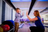saisies-w18-thuria-bowling-084-10763306