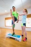 saisies-w18-thuria-fitness-22-11104765