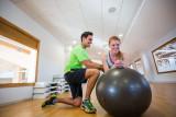 saisies-w18-thuria-fitness-29-11104766