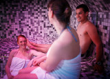 saisies-w18-thuria-sauna-jacuzzi-046-9933251