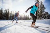 saisies-w18-thuria-skating-06-11195089