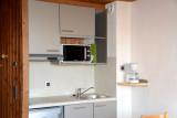 studio-cuisine-11-12-13-14-1600x1200-2597696