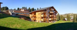 cgh-hameau-beaufortain-ete-ext6-9951410