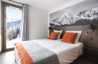 chambre-litdouble-67-mmv-lessaisies-les-chalets-des-cimes-manureyboz-h18-800x600-5822359
