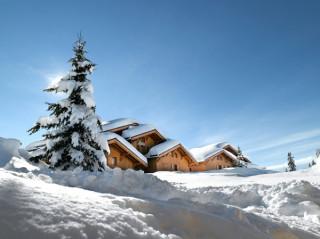 hiver-residence-cgh-hameau-beaufortain-les-saisies-9951407