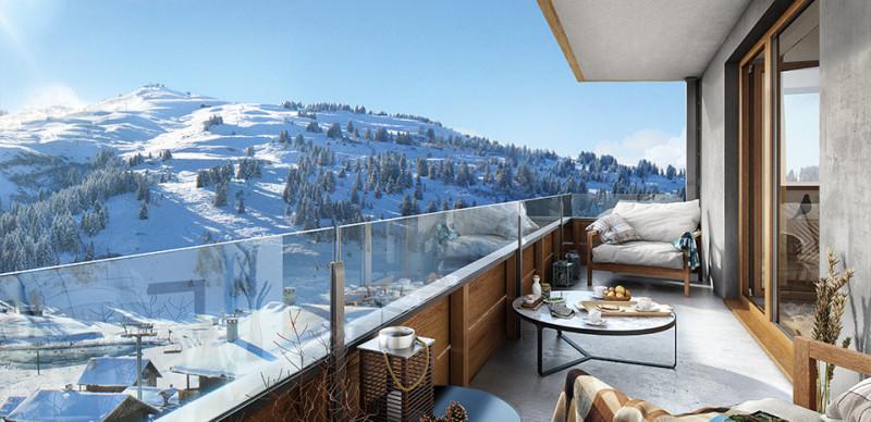 appartement-neuf-residence-tourisme-les-saisies-chalets-cimes-slide5-10075380