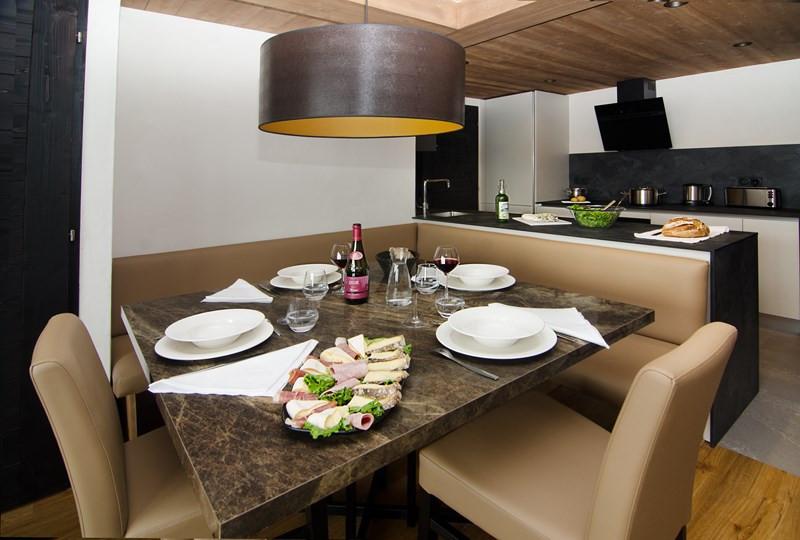arma-cuisine2-800x600-2629035