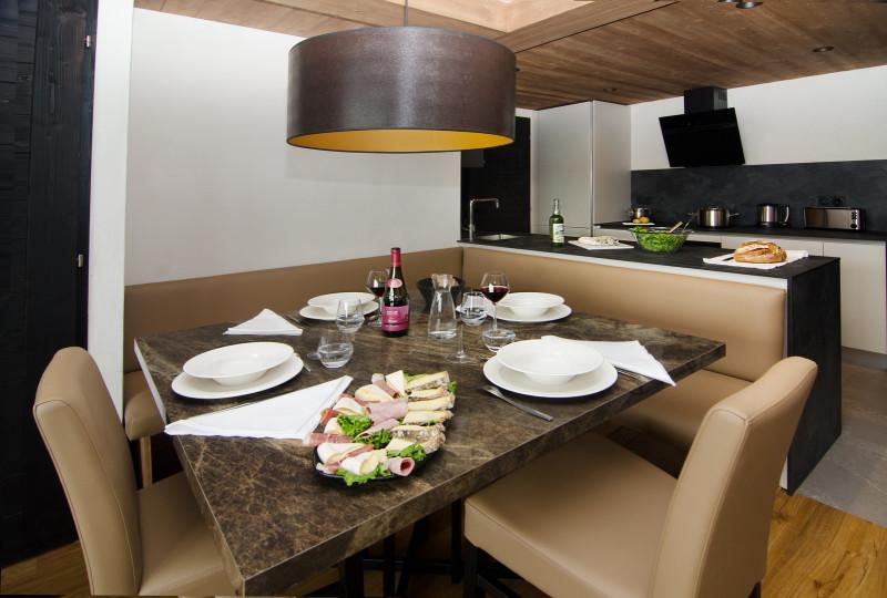 arma-cuisine2-copier-3929076