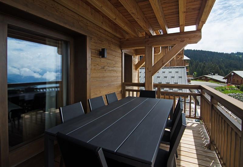 arma-terrasse-800x600-2629061