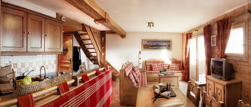 cgh-hameau-beaufortain-hiv-int8-9951399