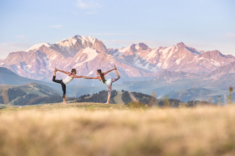 juliendorol-yoga-ete2020-18-10742548