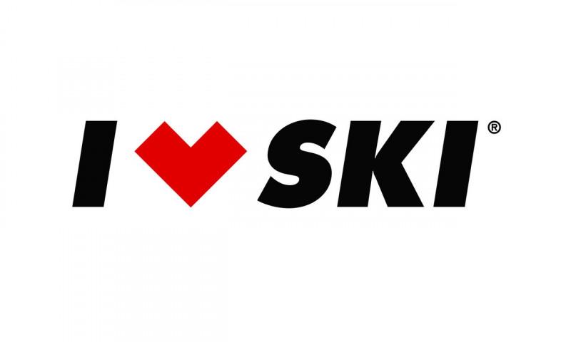 logo-i-love-ski-10075375
