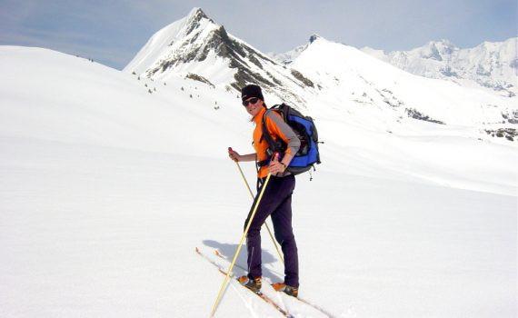 photo-anne-marie-ski-rando-11177700