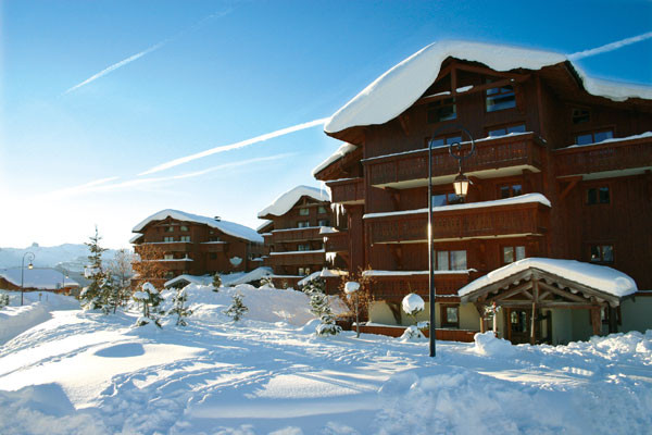 residence-hiver-8694