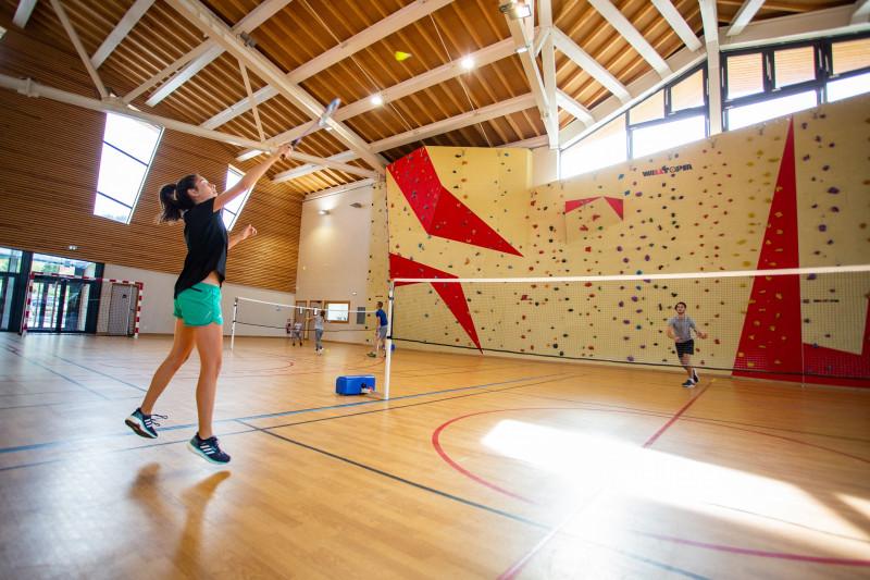 saisies-1650-badminton-thuria-62-11104780