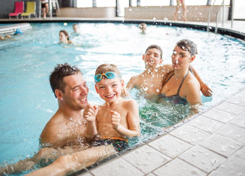 saisies-w18-thuria-piscine-047-9930253