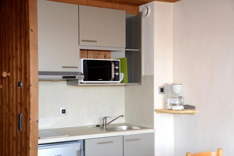 studio-cuisine-11-12-13-14-1600x1200-2597708